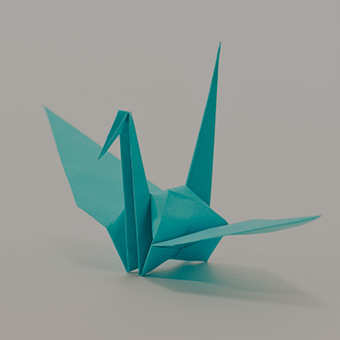 See the Origami Design Challenge