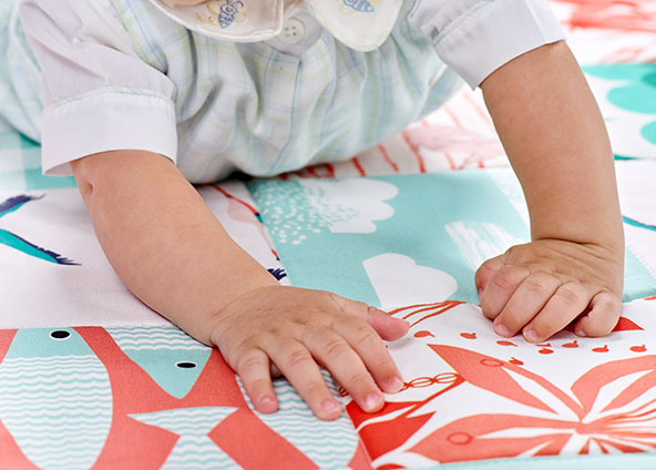 Shop our favorite designs for your next quilting project