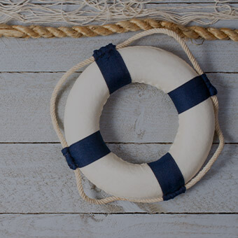 Nautical Design Challegen