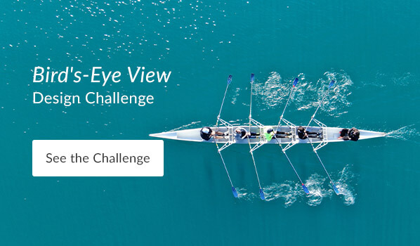 See the Bird's-Eye View Design Challenge Results