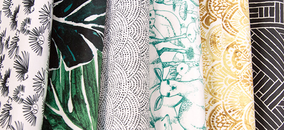shop thousands of designs on celosia velvet fabric